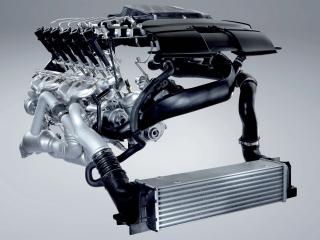 bmw_biturbo-_3-0_liter_engine_1