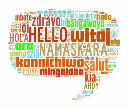 Automatic Translators