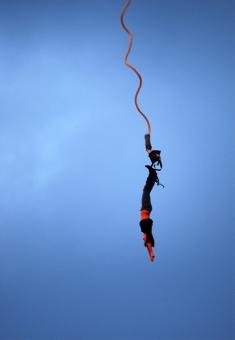 bungee_jumping