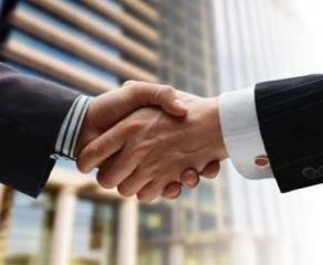 establish_-an_offshore_banking_presence