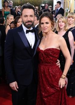 Celebrity couples fascination