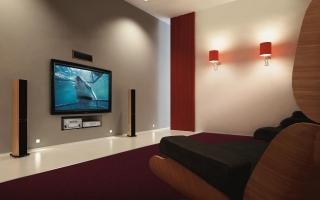 living_room_flat_tv_2