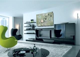 living_room_flat_tv_3