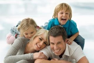 Family Financial Advice