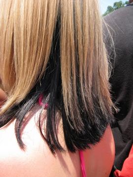 repair-damaged-hair