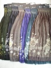 wrinkles-in-fabric-apparel