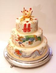 Feng Shui advice for weddings