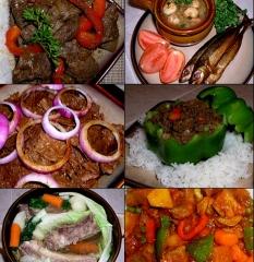 exotic_filipino_foods