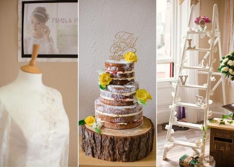 Growing Your Wedding Business
