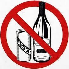 alcohol-detoxing-process