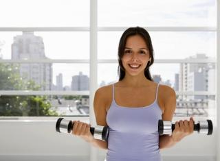 efficient_breast_exercises