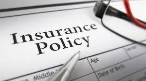 High value insurances options and advantages2