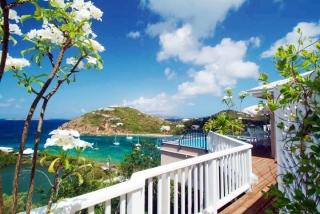 island-getaway