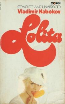 Lolita- Short overview