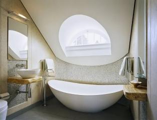 luxury_bathroom_3