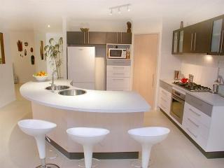 modern_kitchen_1