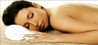 montreal-massage