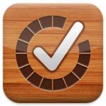 Pomodoro App for iPad Helps Productivity