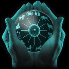 psychic-readings