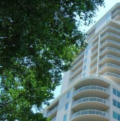 perfect_condominiums_for_sale