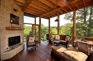 screened-porch