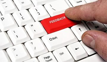 Survey Sites debunked - risks and rewards when filling in online surveys_1