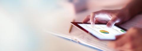 Survey Sites debunked - risks and rewards when filling in online surveys_2