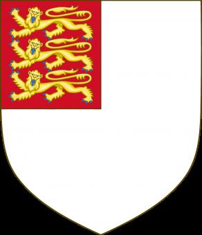 royal_society_of_london