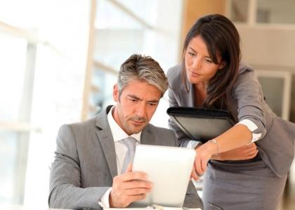 Types of sales presentations