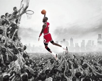 Understanding The Basketball History