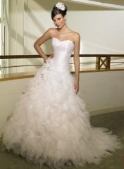 cheap_-bridal_-gowns_1