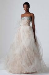 wedding_gowns_designers_2