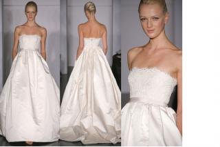 wedding_gowns_designers_3