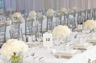 wedding_planning_tips_1