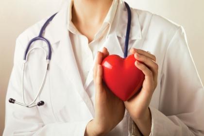 What causes atrial fibrillation?