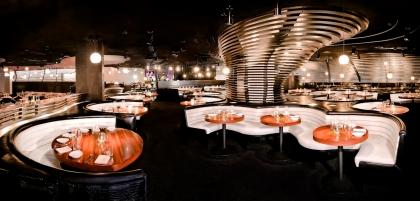 What defines the best restaurants?