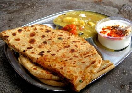 6 Indian Restaurant Specialties