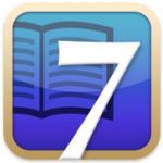 7Notes HD iPad App