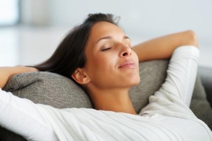 Anxiety Treatment Exercises