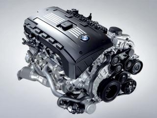 bmw-biturbo-3-0-liter-engine