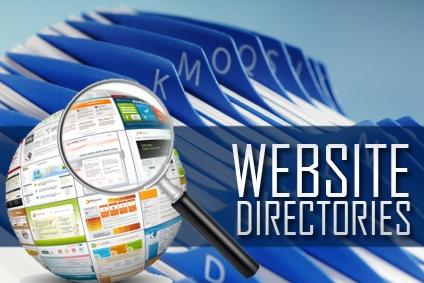 Best web directories 2018