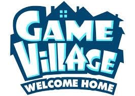 Big Bonuses at GameVillage