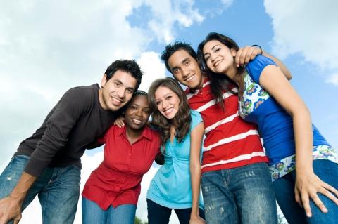 Career Advice for Teens
