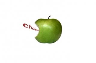 Cholesterol Cure