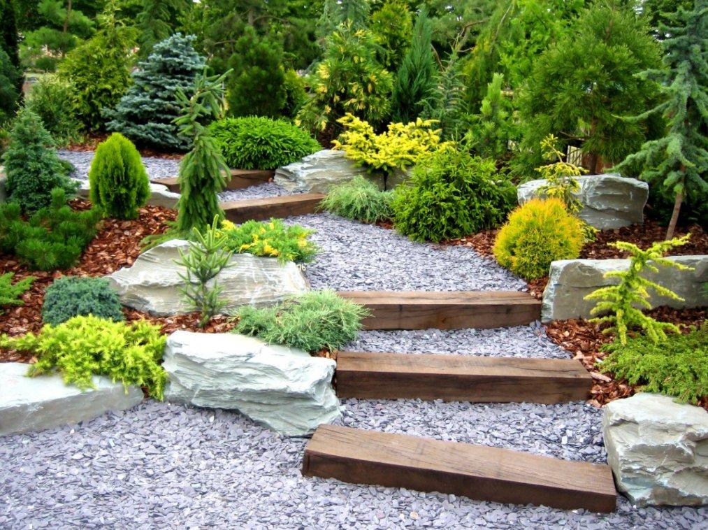 Creative_garden_ideas