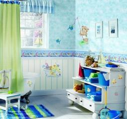 decorate_toddlers_bathroom_2