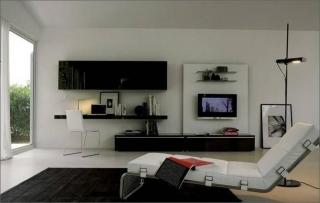 living_room_flat_tv_1