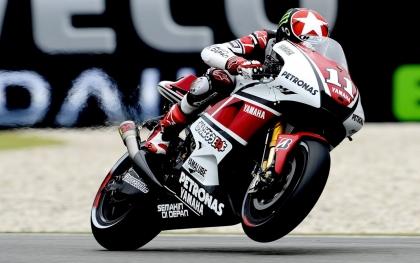 Grand Prix Motorsports