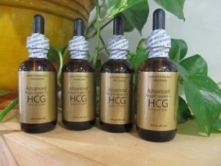 hcg-drops