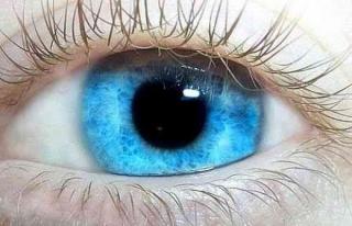 change-eye-color-permanently